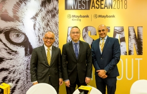 maybank opportunities for vietnam from disrupted china asean ties