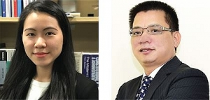 sabeco relents to thai beverage pressure for board presence