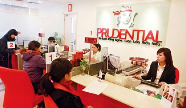 Shinhan Card spends $150 million on Prudential Finance acquisition