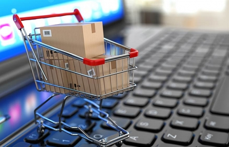 Raging competition on e-commerce market promises to heat further up