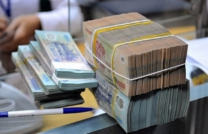 swindled customer declines 650000 compensation from eximbank