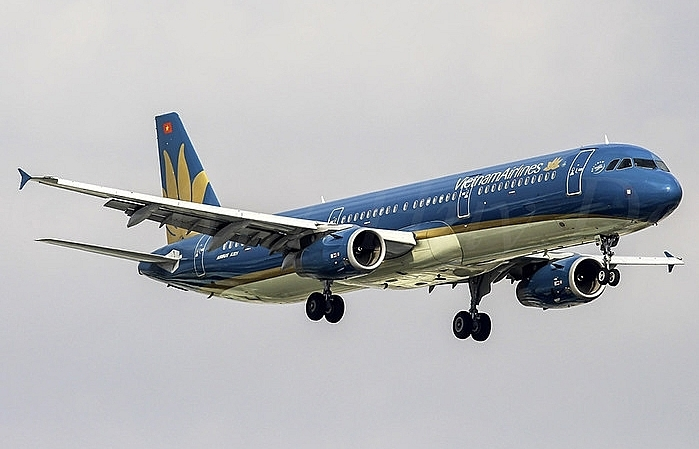 Vietnam Airlines to lease out A321s, A350-900, B787-9/10s