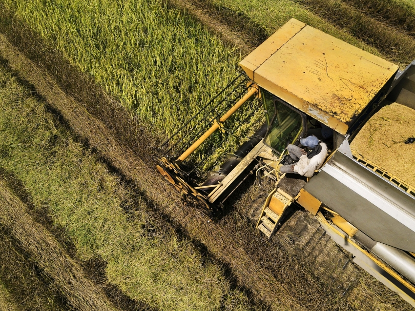 bayer driving sustainable agriculture with industry leading pipeline