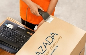 lazada to be inspected soon