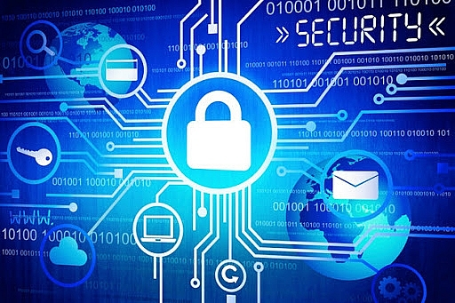 the inevitable integration of sd wan and security in 2020