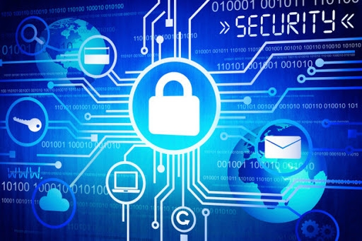 The inevitable integration of SD-WAN and security in 2020