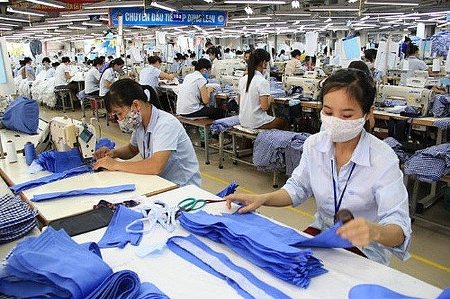 no end to woes of local textile and garment industry