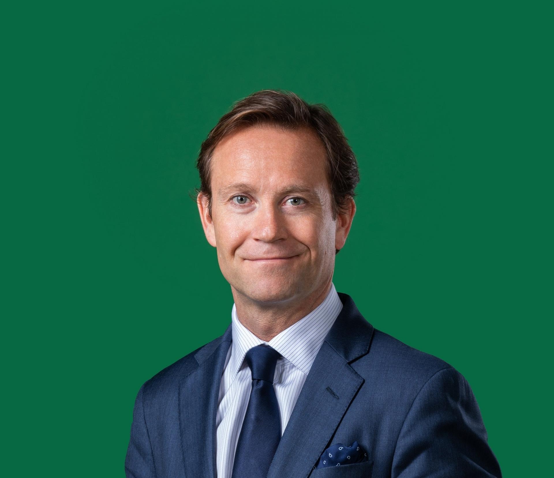 HEINEKEN appoints new regional president Asia-Pacific and managing director in Vietnam