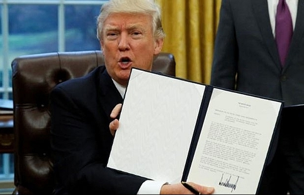 US wish to rejoin to cause turmoil within CPTPP?