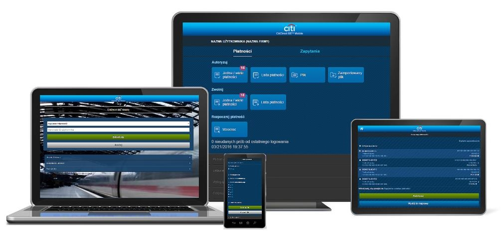 Citi launches biometric authentication for institutional clients in Vietnam
