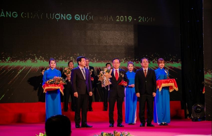 C.P. Vietnam's sustainable path picks up the plaudits