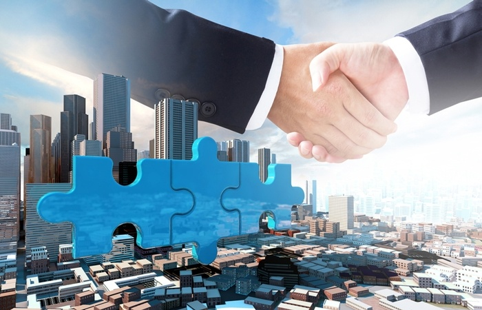 M&A, the way for local players to grow after COVID-19