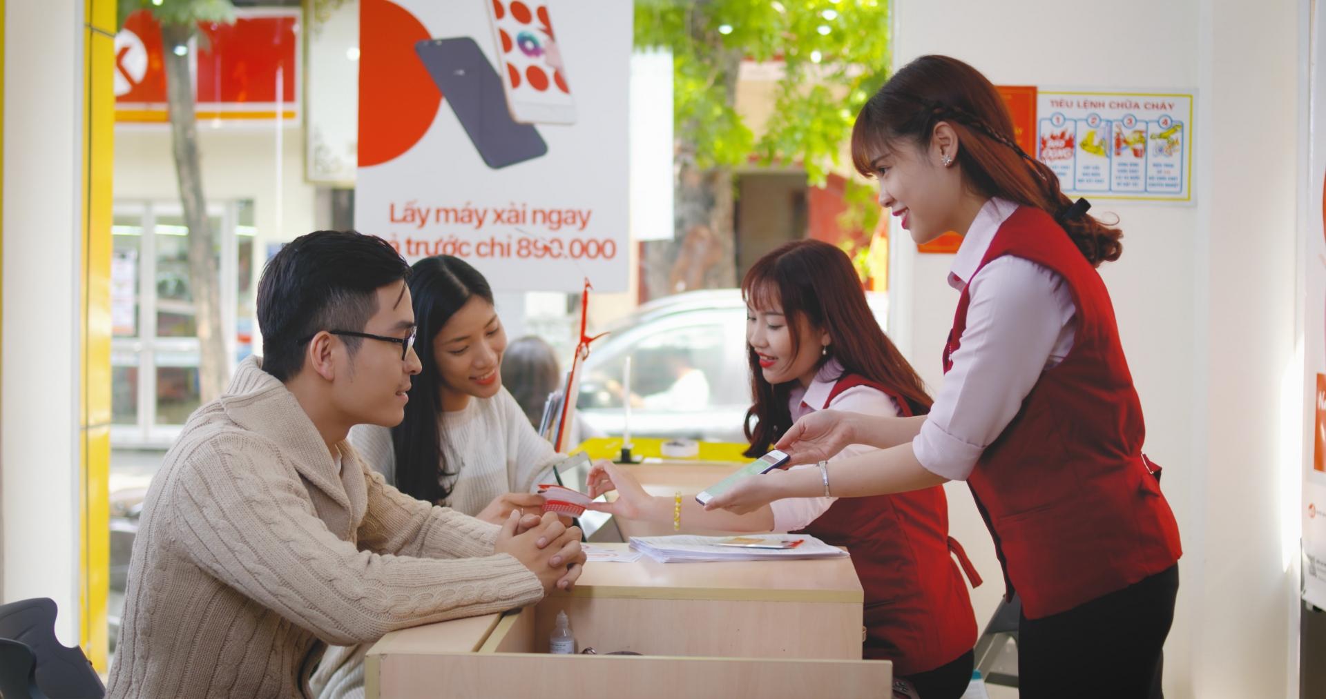 Safeguarding a hundred-billion-dollar consumer finance market