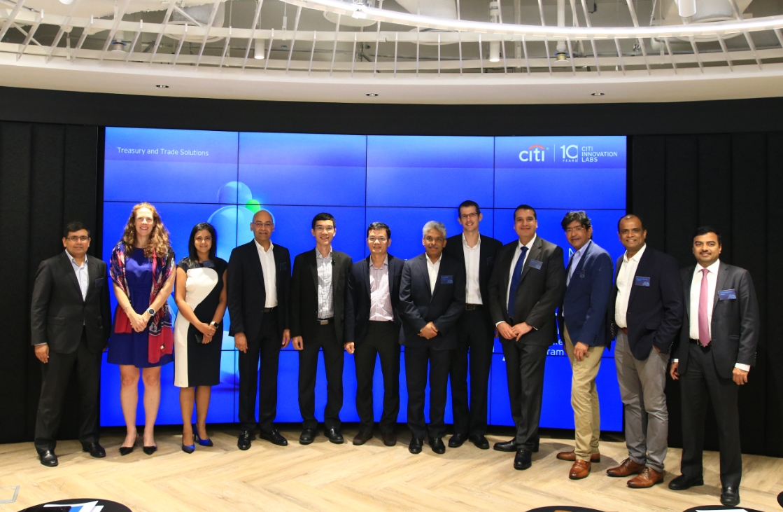 Citi enters partnership with Vietnam-based fintech Payoo