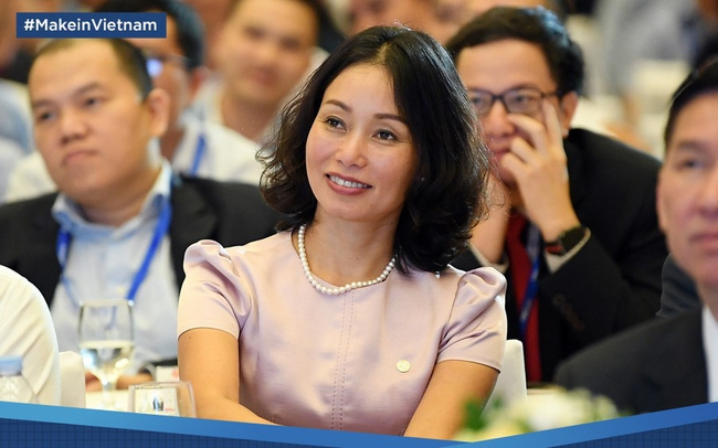 Vingroup to develop Vietnam's own Sillicon Valley