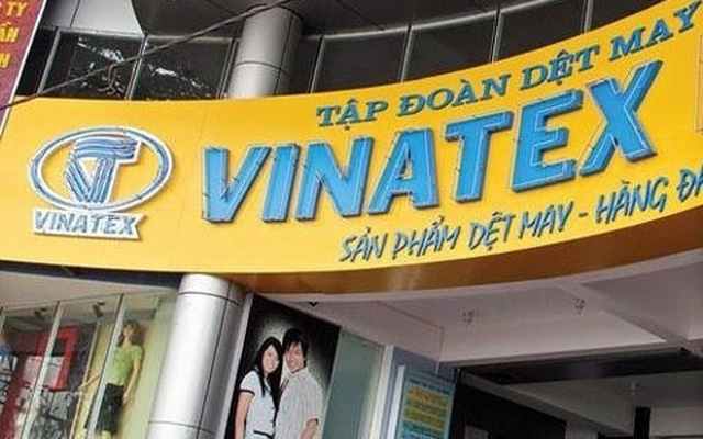 Vinatex liabilities stand at 62.6 per cent of total assets