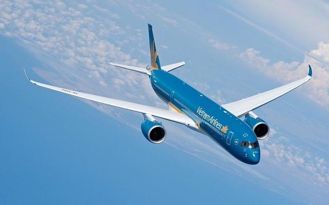 Huge credit package coming soon to save Vietnam Airlines