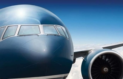 Local airline Globaltrans Air to soon have business licence withdrawn