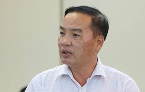 Former chairman of MobiFone to be arrested