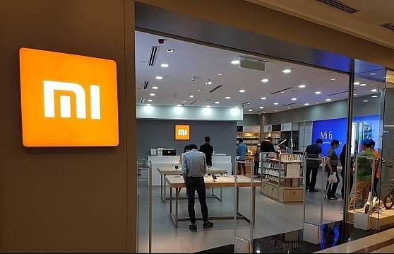 Can Xiaomi bring long-term benefits to Digiworld?