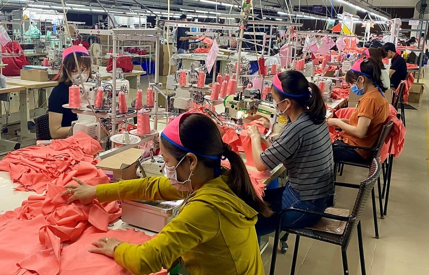 New assistance under ADB to boost private sector development in Vietnam