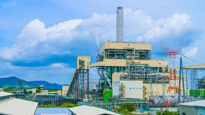 ges ultra supercritical technology transform malaysian energy scene