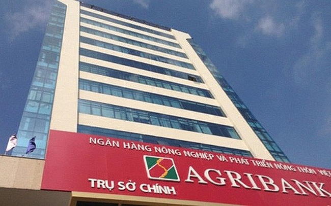 giants like mobifone agribank and sjc set to be equitised next year