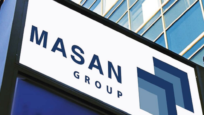 sk to become masans largest strategic shareholder