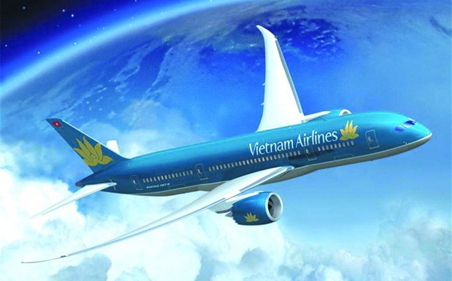 Vietnam Airlines granted permission for direct flights to the US