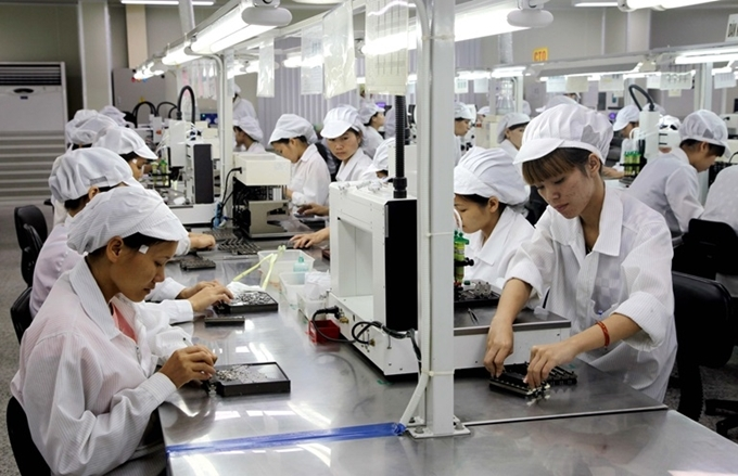 FDI creates jobs, but does it eliminate poverty?