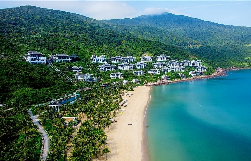 Two Sun Group resorts named among world's best