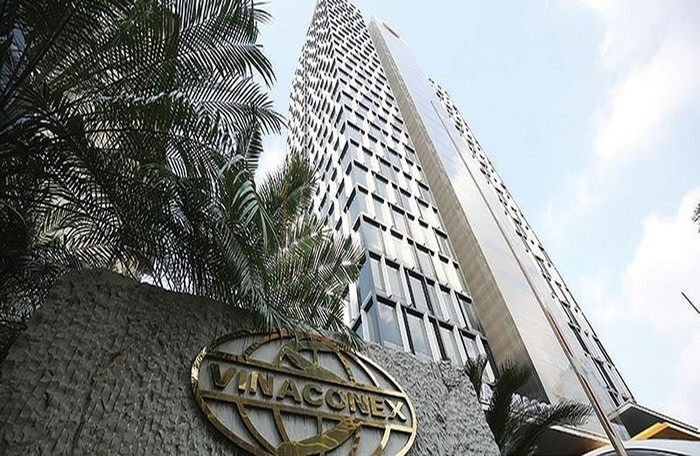 Viettel and SCIC to divest from Vinaconex