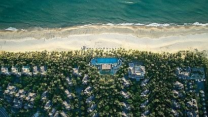 sun group nets major haul of world tourism awards
