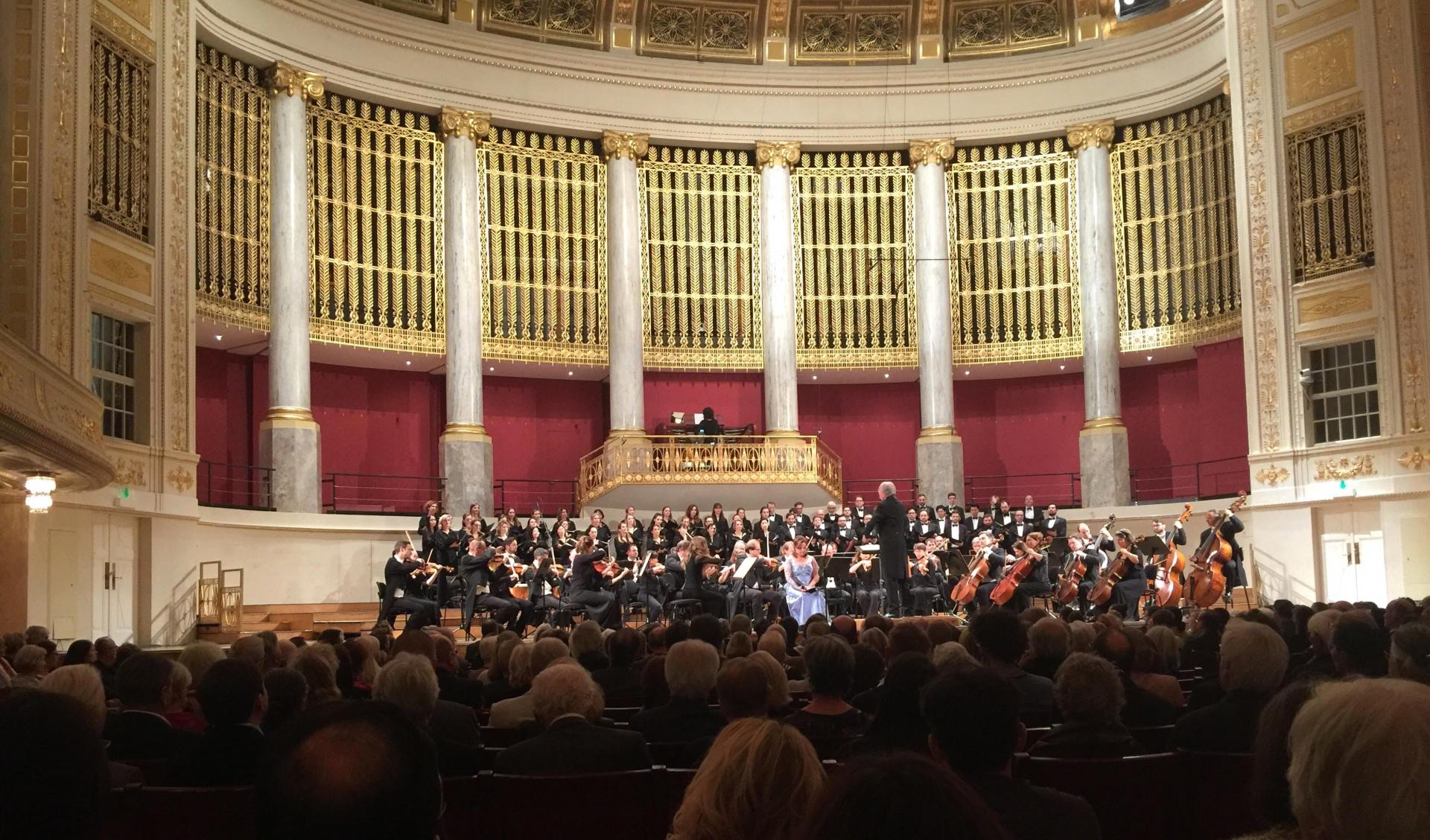 Siemens technologies help preserve cultural and historic landmarks