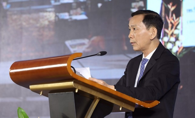 Vietnam Industrial Property Forum 2020: Riding the new wave