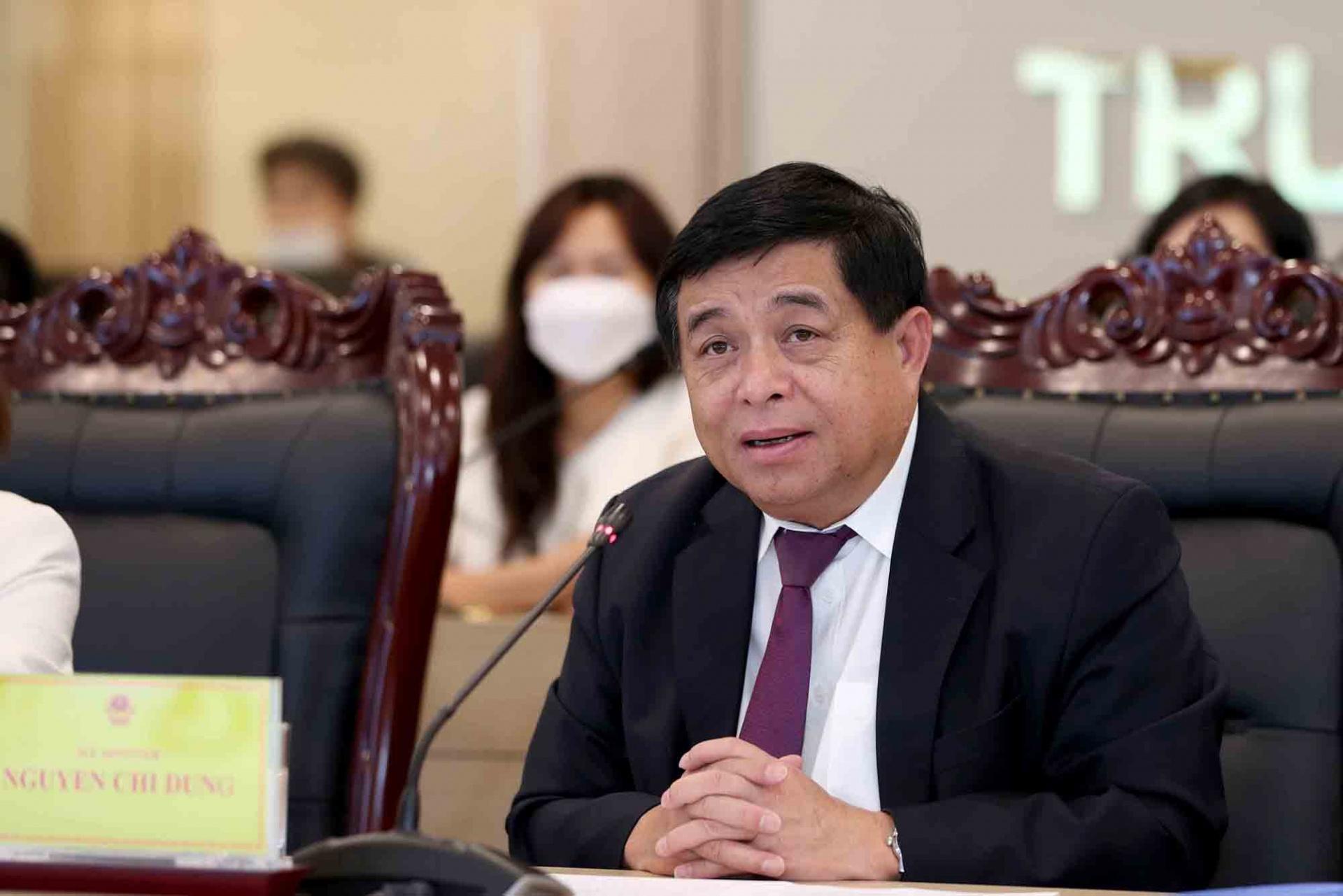 Vietnam-Australia to double down on economic cooperation
