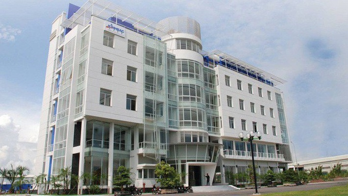 KBC fined for nearly VND6 billion