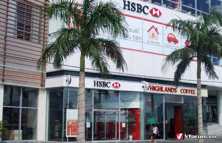 prosecution begins for vnd300 billion fraud at hsbc and anz