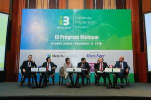 park hang seo joins launch of vietnam health programme