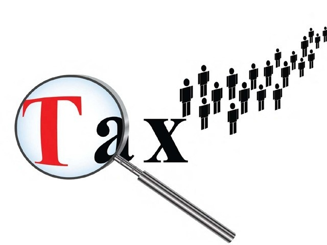 Hanoi lists 125 companies owing nearly $5 million in tax and fees