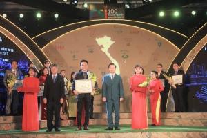 everon wins sustainable development award 2019