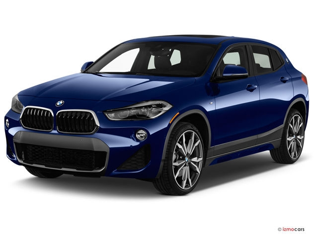 THACO may bring back BMW assembly to Vietnam