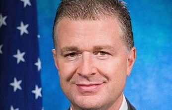 US ambassador: Vietnam has done an exemplary job against COVID-19 disease