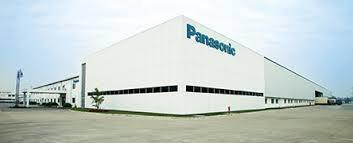 Panasonic Vietnam temporarily closes facility to conduct sterilisation