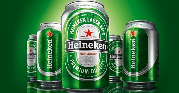 heineken vietnam must check local distribution agents over anti competitive accusations