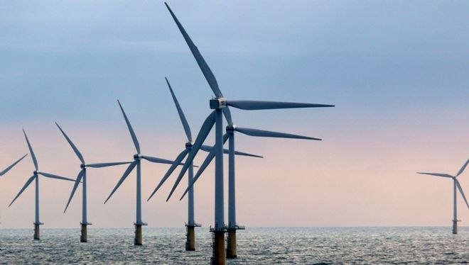 First-of-its-kind clean energy investment initiative for Southeast Asia