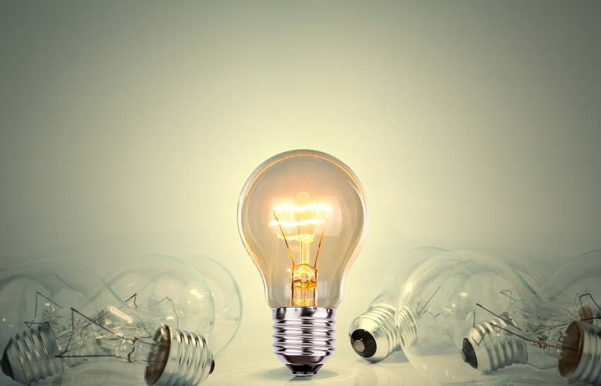 Energy Efficiency Working Group's proposal tops TUEWAS innovation fundcompetition