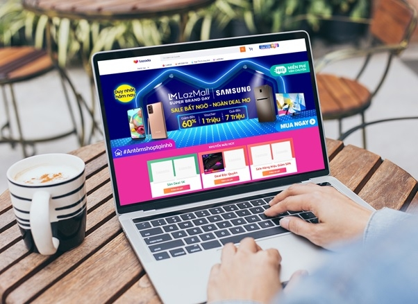 Super Brand Day – An excellent e-commerce initiative for brands