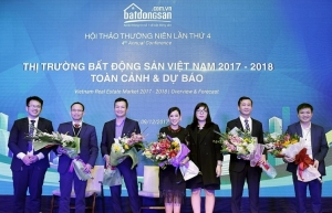 co operation a win for real estate groups