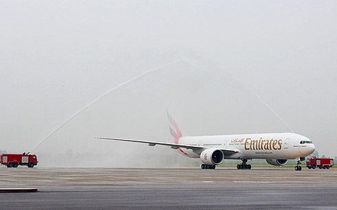 five star emirates fined for vnd15 million by vietnam authorities
